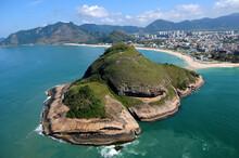 Rio De Janeiro, December 4, 20...