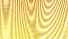 Pasta Abstract Geometric Pattern