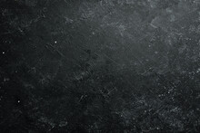 Black Stone Background. Free S...