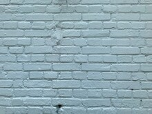 Background Brick Wall Painted ...