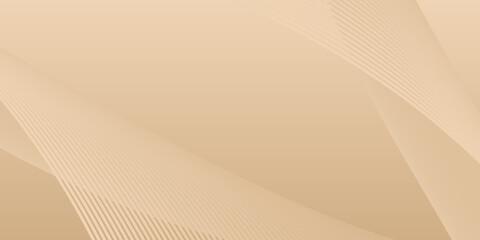 Seamless damask line contour presentation design background wallpaper. Vector illustration design for presentation, banner, cover, web, flyer, card, poster, wallpaper, texture, slide, magazine
