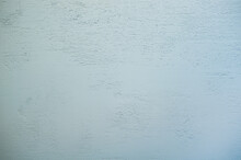Gray And Blue Plank Texture, C...