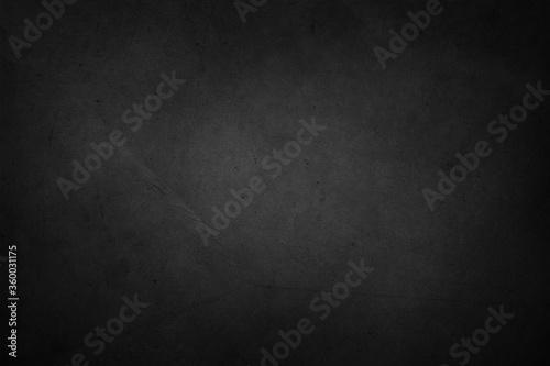 Valokuvatapetti Grey textured background