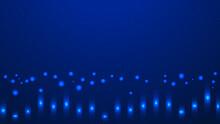Abstract Blue Wallpaper Background/light Blue Wallpaper Background