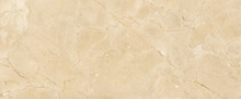 Marble Texture Background, Nat...