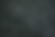 Gradient Black Background Abst...