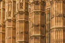 Westminster Abbey, A UNESCO Wo...