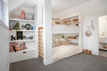 Home Showcase Interior Bedroom...