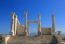The Ancient City Of Laodicea, ...
