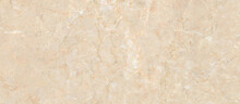 Marble Texture Background, Hig...