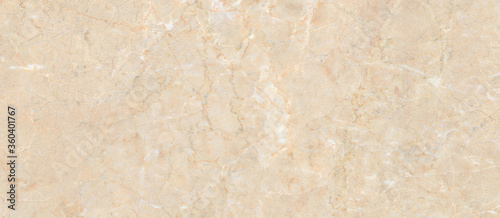 marble texture background, high resolution Italian breccia marble slab, The text Tablou Canvas