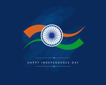 India Independence Day Celebra...
