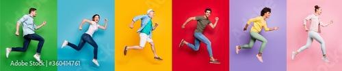 Photo Summer shopping concept