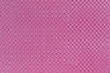 Pink Sport Or Yoga Foam Mat Su...