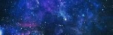 Star Dust And Pixie Dust Glitt...