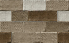 Ceramic Elevation Wall Tiles, ...
