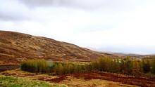Schottland Reise