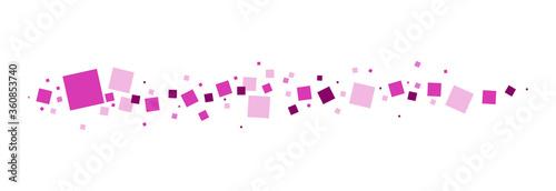 Photo sfondo, pixel, quadrati, informatica, informazioni