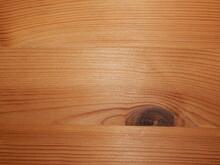 Texture Of Wooden Veneering In...