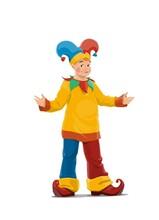 Chapiteau Or Big Top Circus Cl...