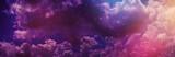 Fototapeta Na sufit - Night sky with stars.