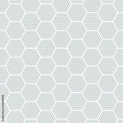 Photo Color geometric design, vector background.