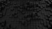 Minimalistic Waves Pattern Mad...