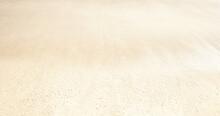 Sand Background. Summer Sandy ...