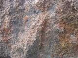 Fototapeta Kamienie - Naturalny kamień.