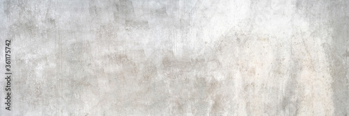 abstract grunge background Fotobehang