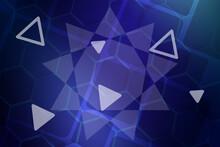 Abstract, Blue, Digital, Technology, Light, Business, Line, Illustration, Graph, Computer, Finance, Matrix, Design, Internet, Data, Graphic, Tunnel, Network, Screen, Futuristic, Communication, Wallpap