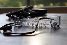 Broken Tape Looper