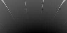 Abstract Illusion Design
