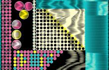Digital Multi Type Of Pattern ...