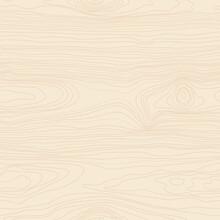 Woodgrain Elements Texture Sea...