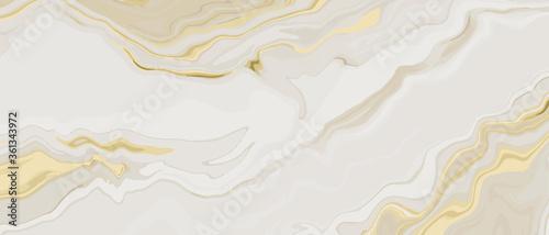 Fotografija luxury wallpaper