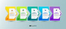 Infographics Design Template, ...