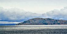 Titicaca Lake (Romanian: Lacul Frumos)-Peru 22