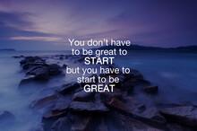 Life Inspirational And Motivat...