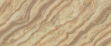 Natural Pattern Of Marble Background