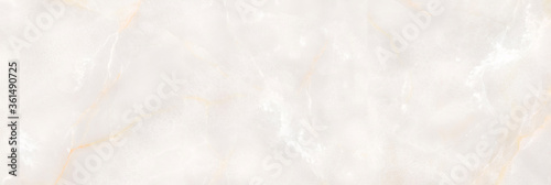 Obraz marble texture and background for design - fototapety do salonu