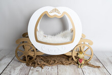 Real Float Photography Newborn Prop