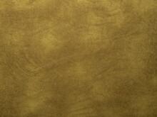 Close Up Fabric Texture. Fabri...