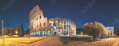 Rome, Italy Tapéta, Fotótapéta