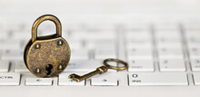 Internet Online Privacy, Web S...
