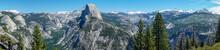 Yosemite National Park Califor...