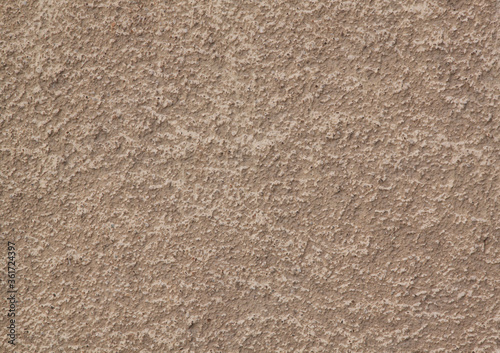 beige stucco texture stone wall Fototapet