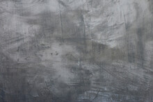 Black Gray Polished Concrete B...