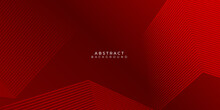 Vector Abstract Background - M...