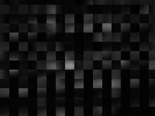 Geometric Overlapping Cube Pat...